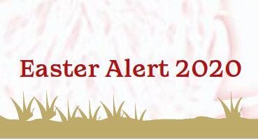 KP_easter-alert-2020.JPG