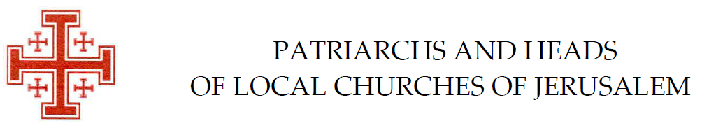 Patriarchs_and_Heads_of_Churches_Jerusalem.png