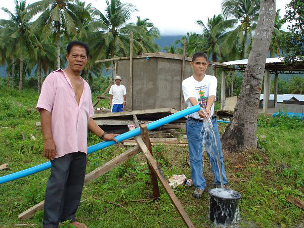 Philippines_prayer.jpg