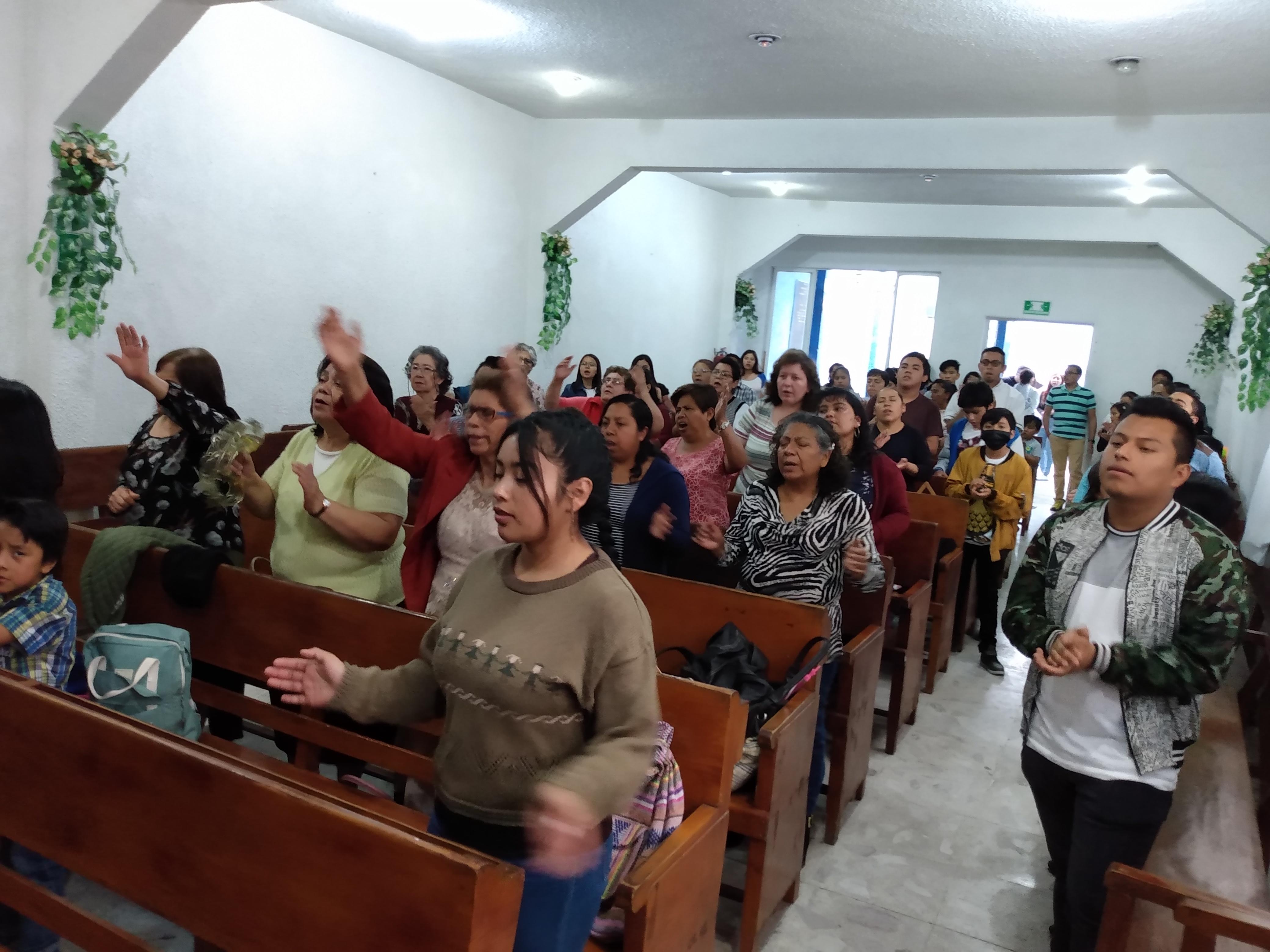 mexico_cindy_moraga-selva_IMG_20200314_175818123.jpg