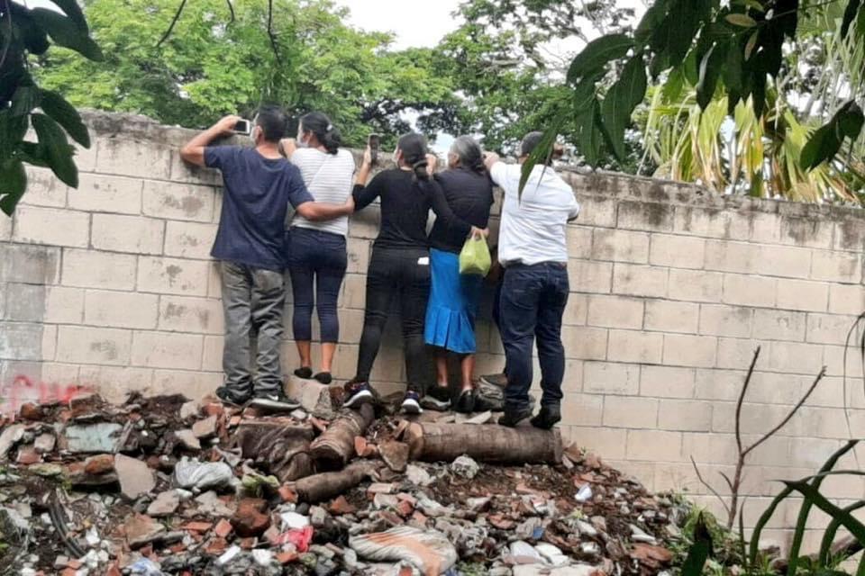 Nicaragua_Violeta_Rocha-Areas_sindespedidas.JPG