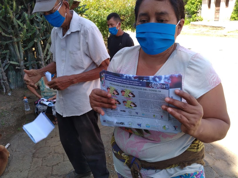 Nicaragua_Violeta_Rocha-Areas_wp2020.jpg