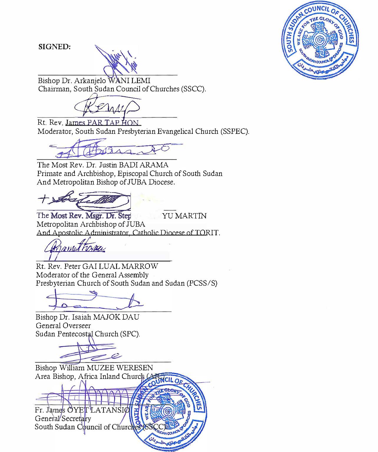 SSCC_signatures.png