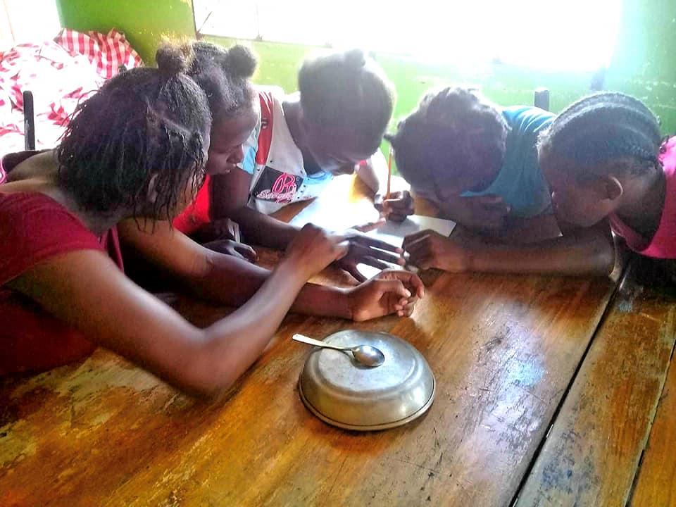 Jamaica_rachel_pellett_July20_schoolchallenge.jpg