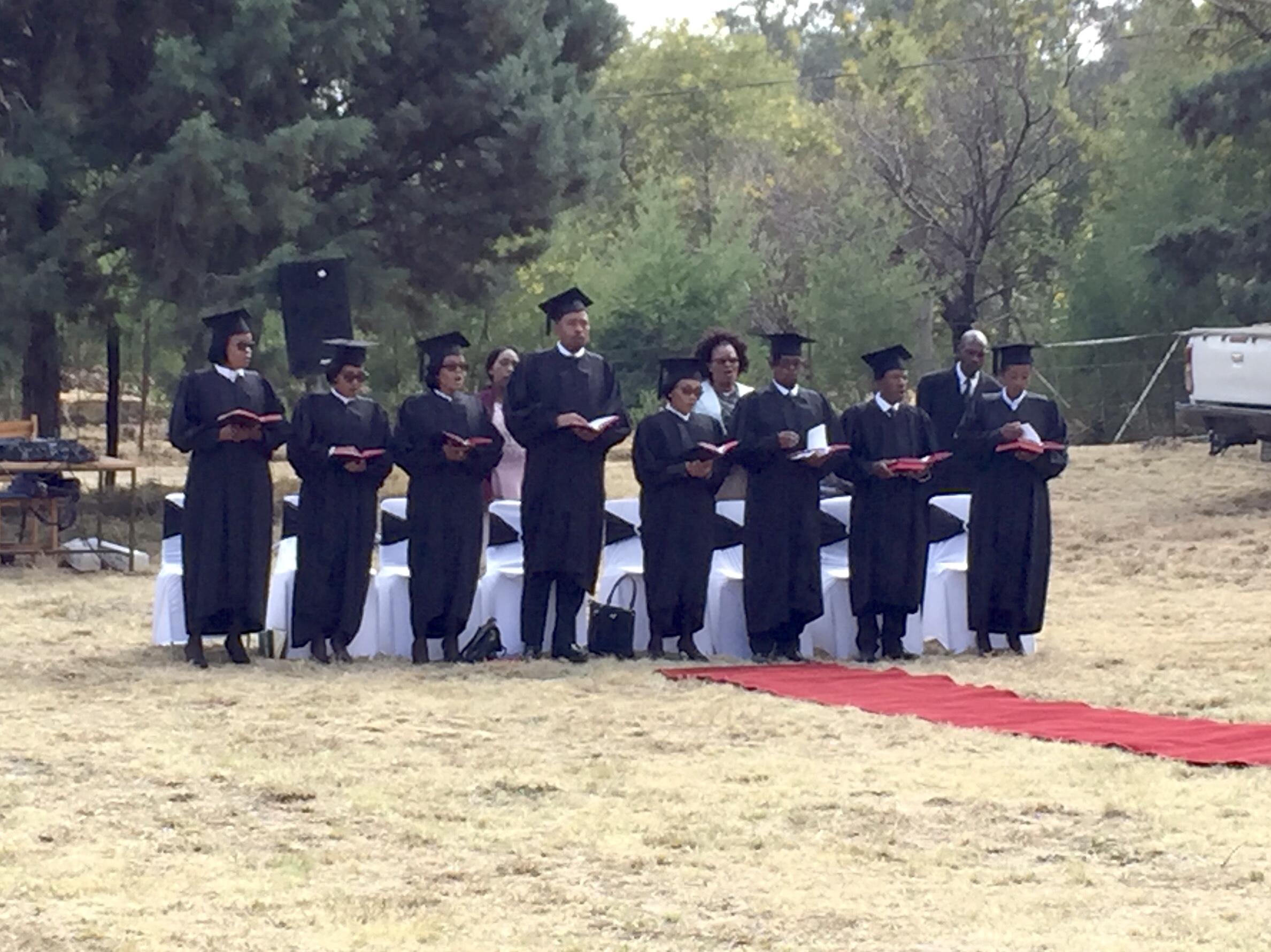 Lesotho_Mark_Knowles_MTS_2019_Graduates.jpg