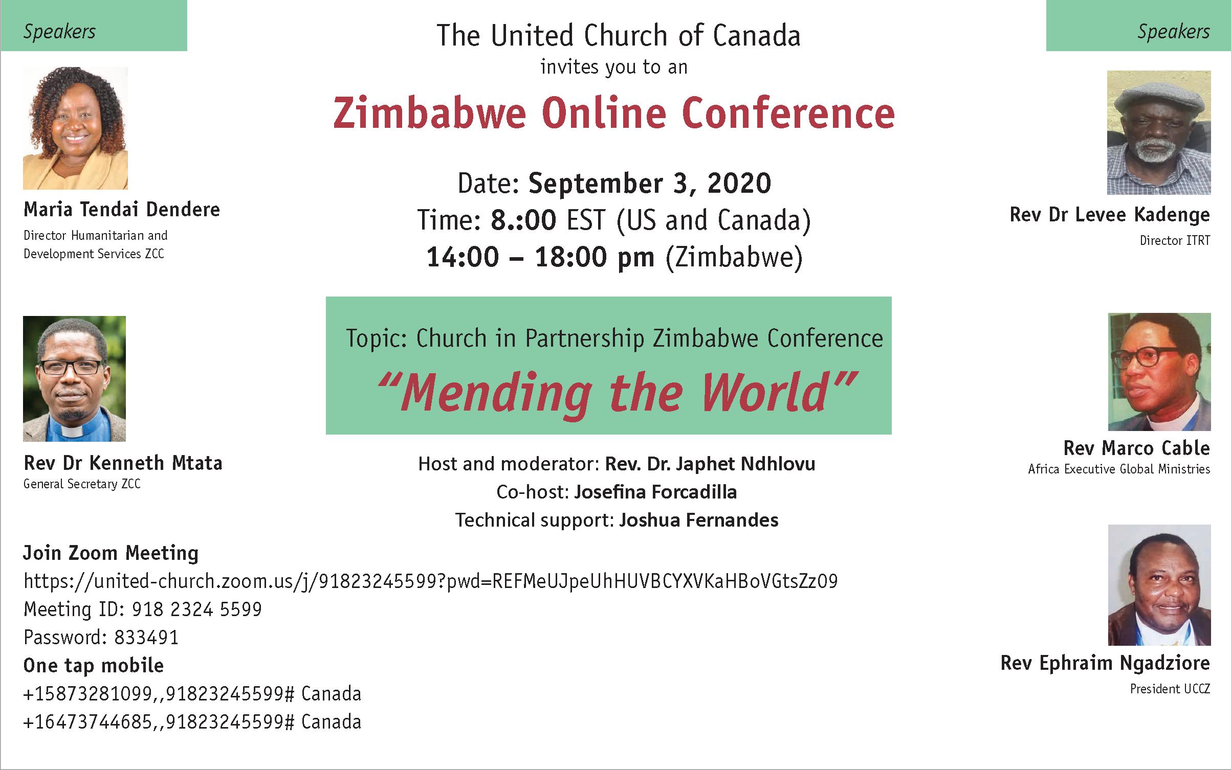 Zimbabwe_Conference.png