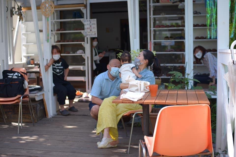 Japan_Martha_Mensendiek_Bazaar_Cafe_spring_2020_.jpg