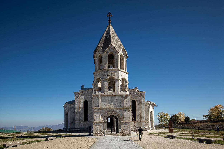Ghazantchetsots_church_post-bombing_2020-10-24_cr.jpg