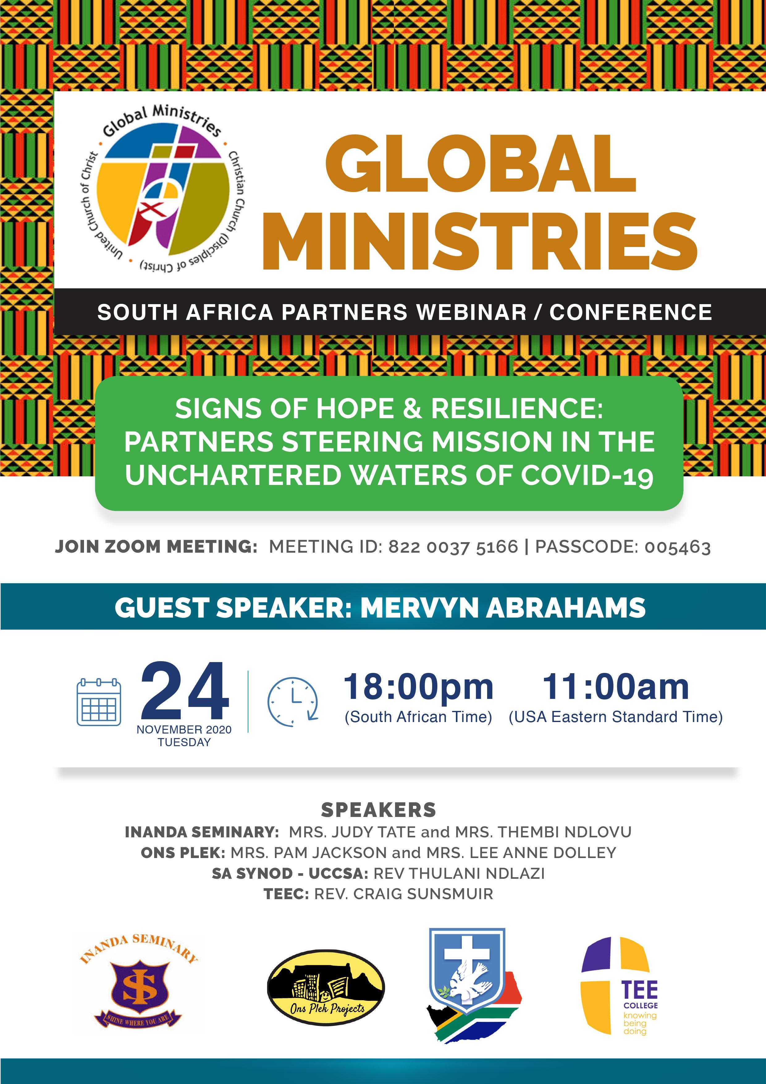 SA_Global-Ministries_POSTER_AW2_(002).jpg