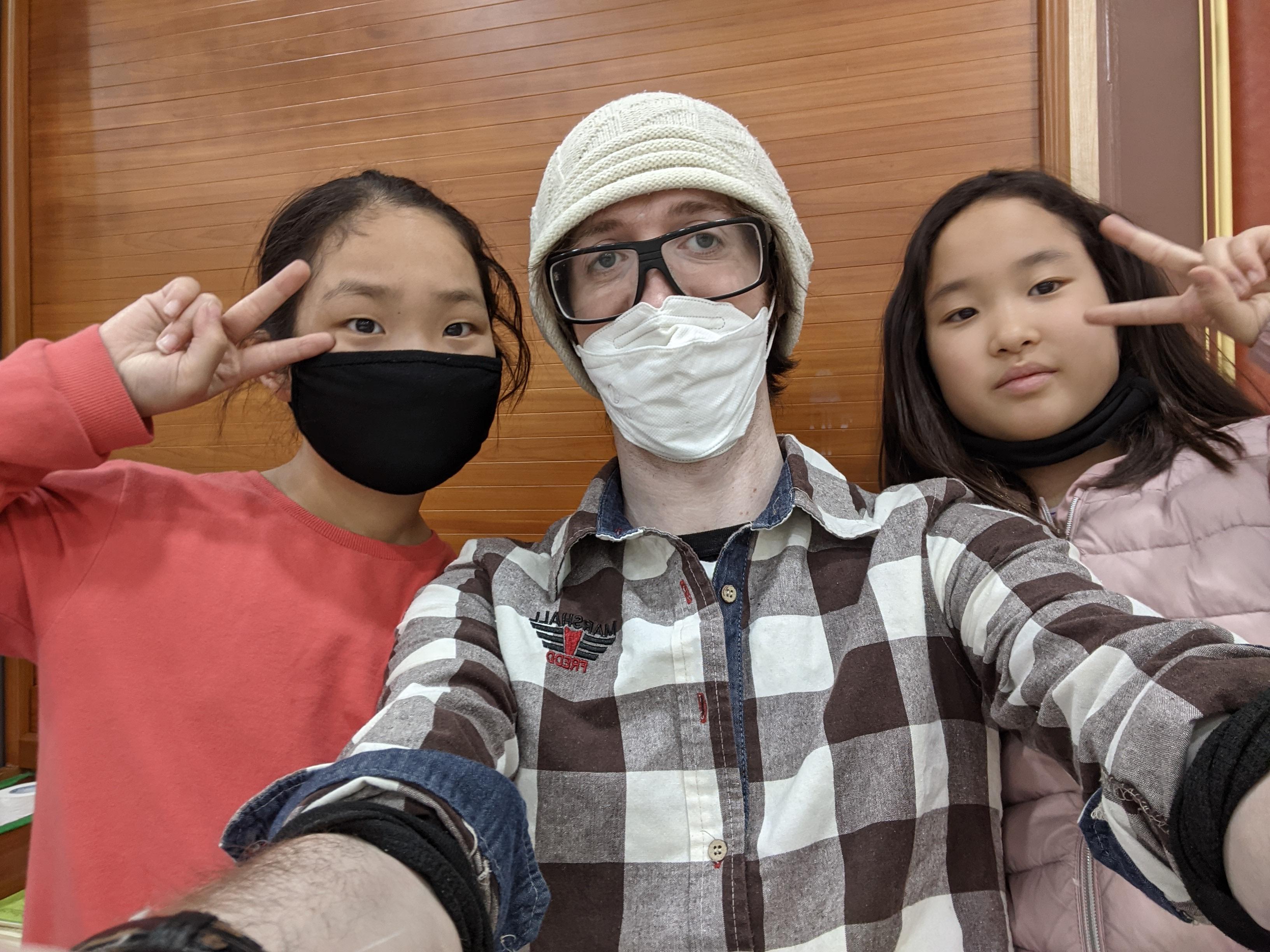 Korea_Thomas_Smith_PXL_20201217_084442315.jpg