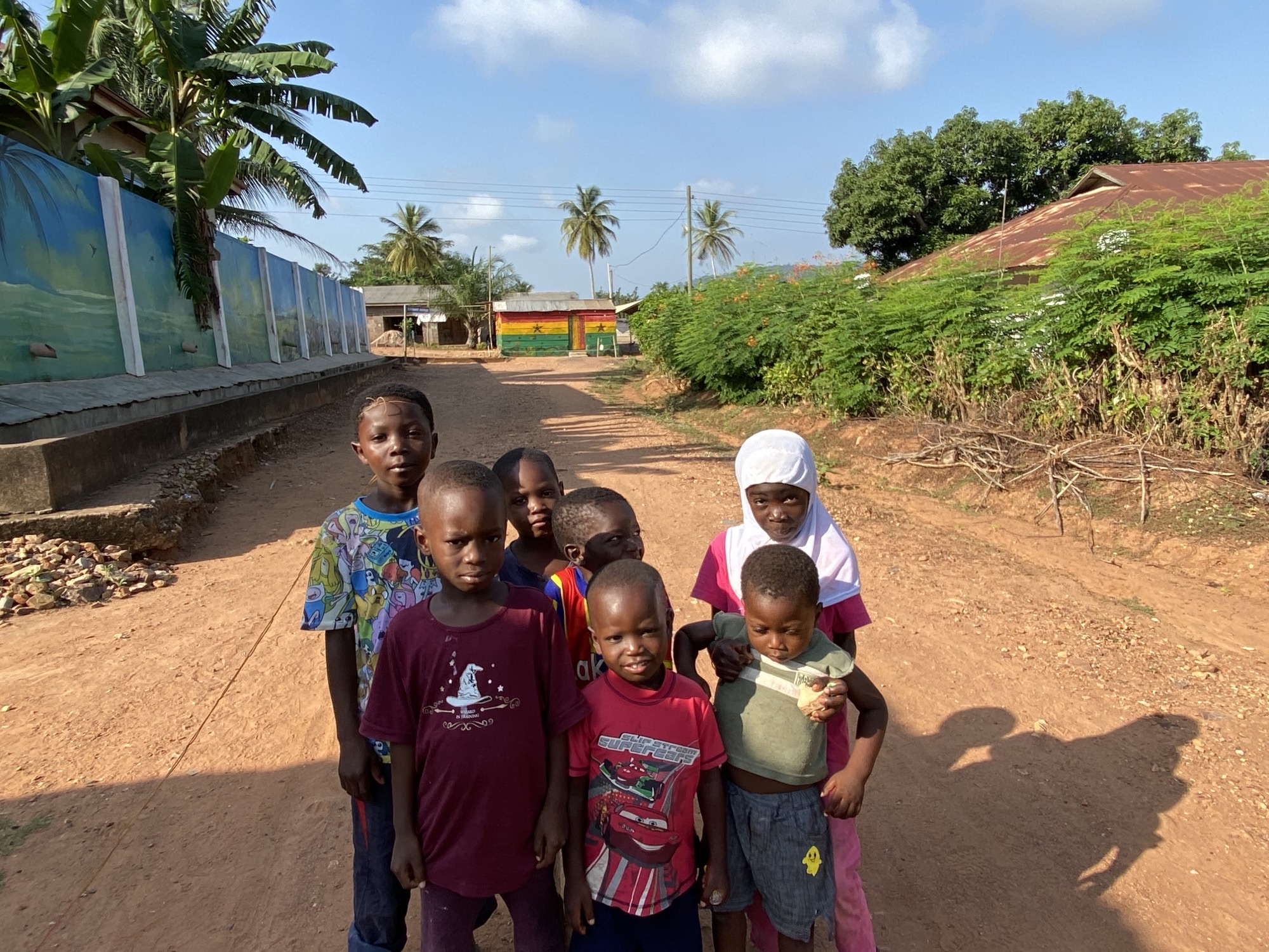 Ghana_Debbie_Colvin_01.jpeg