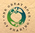 2008-oghs-logo.jpg