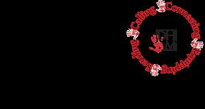 DV-logo-300x160.png