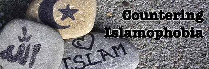 islamaphobia_small.jpg