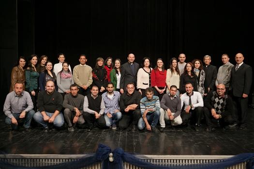 Israel-Palestine-Staff-of-Diyar-Consortium.jpg