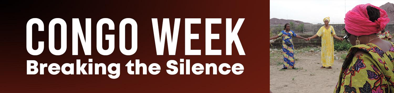Congo_Week_banner.jpg