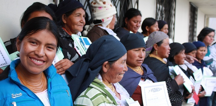 Ecuador_-_Bethany_Waggoner_Fall_2014_pic1.jpg