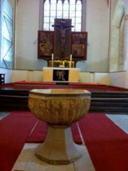 Germany-800-year-old-baptismal-font-Anklam.jpg