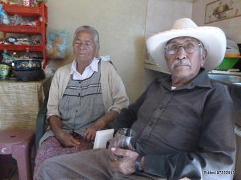 Mexico-Smith-Moyer-Nov-2014-pic1.jpg