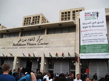 Israel-Palestine-Buttrick-s-Pic2-Mar-2014-1.jpg