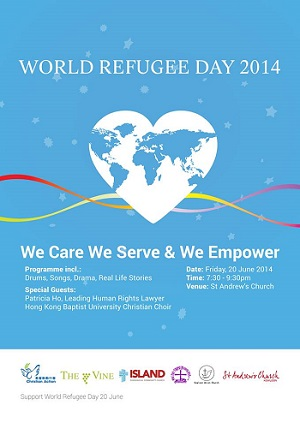 World-Refugee-Day-poster-1.jpg