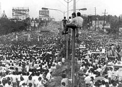 Understanding Marcos Martial Law In The Philippines Global Ministries