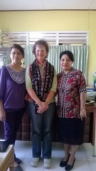 Indonesia-Campbell-Nelson-Fall-2014-pic6.jpg