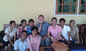 Indonesia-Campbell-Nelson-Fall-2014-pic5.jpg