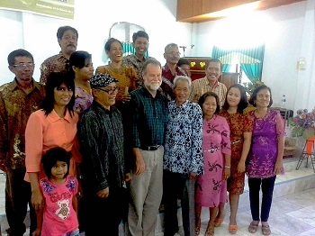 Indonesia-Campbell-Nelson-Fall-2014-pic1.jpg