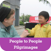 China-pilgimage-participant-with-child2.png