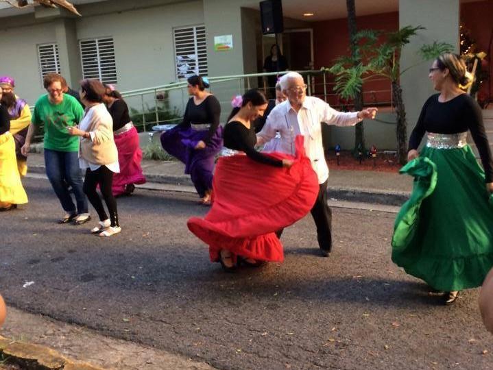 SEPR_Puerto_Rico_2_(2).jpg