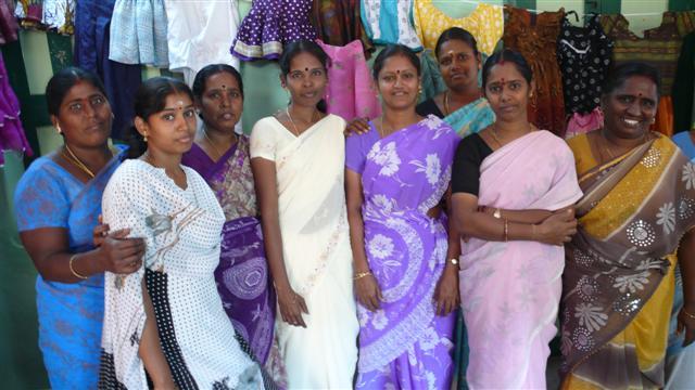 India_women_3.jpg