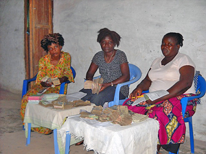 Microcredit-group1web.jpg