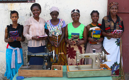 Sewing_Project_Mozambique.jpg