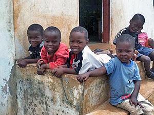 Precious-faces-children-at-the-NCP-web.jpg