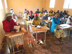 schools_for_angolan_women_web.jpg