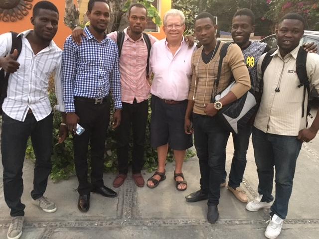Haiti_scholars_4.JPG