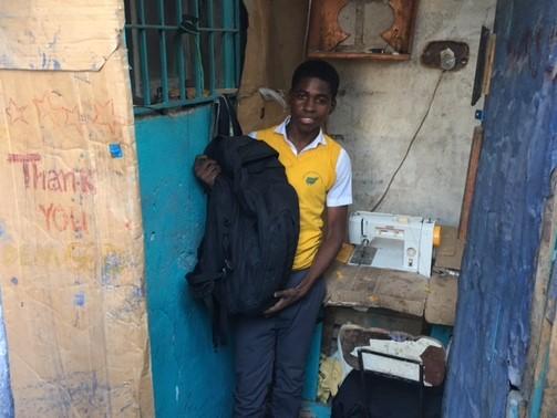 Haiti_scholars_1.JPG