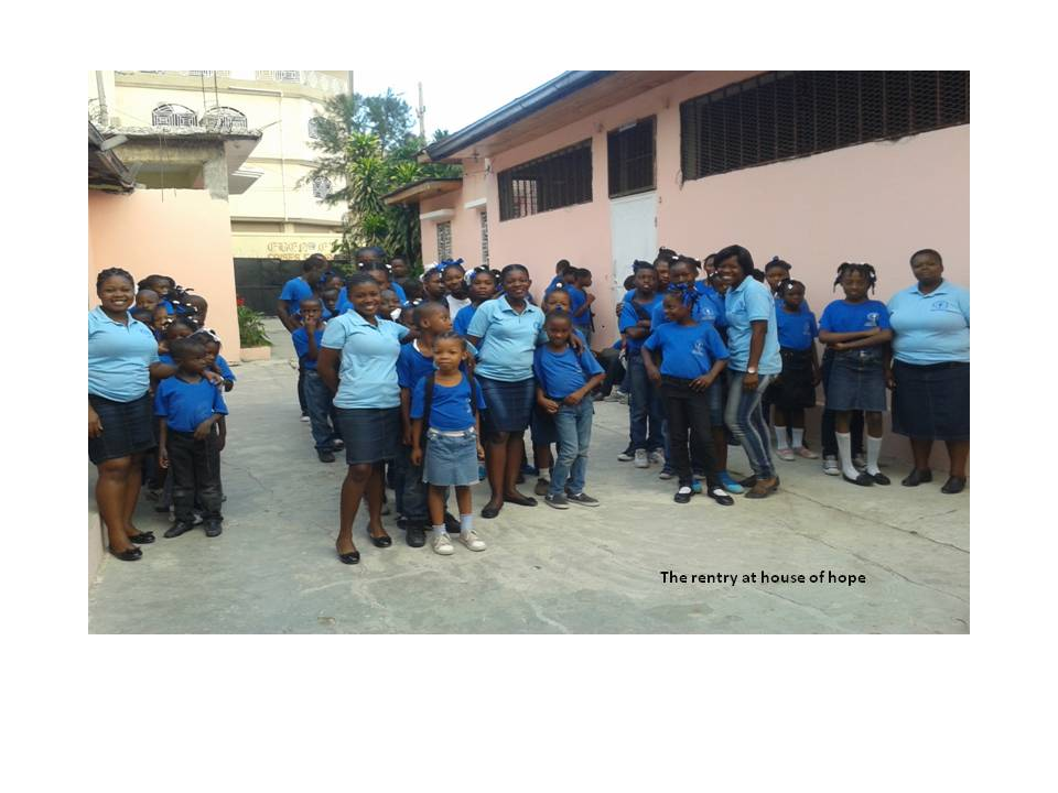 on raising hope house floor plan