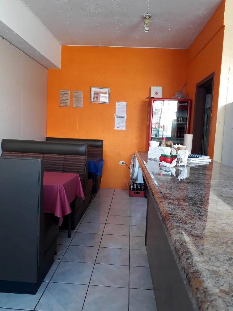 mexico_genesis_cafe.jpg