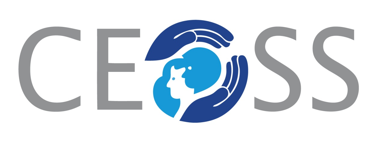 CEOSS_Logo.jpeg