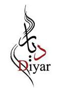 Diyar_logo.jpg