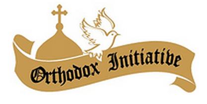 orthodox_initiative.jpg