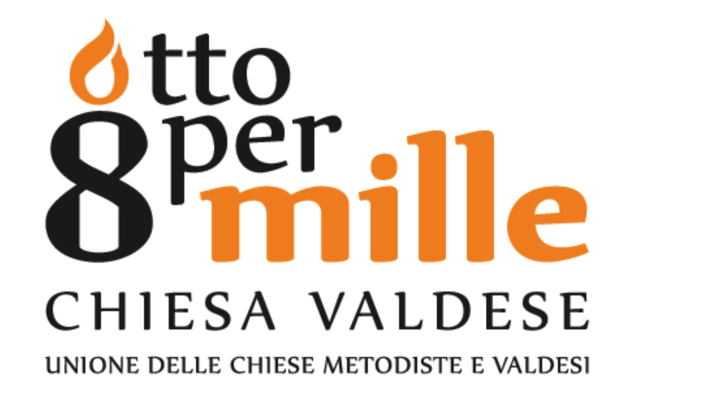 Otto_per_Mille.png