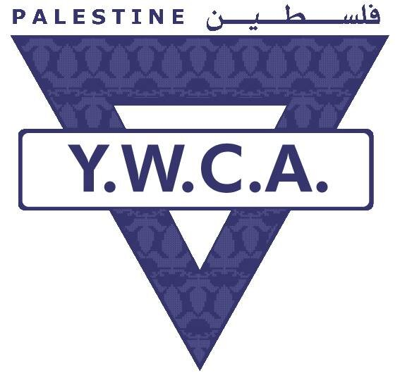 YWCAP-logo.jpeg