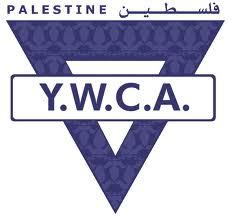 YWCAP-logo-copy_2.jpg