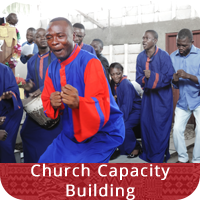 churchcapacitybuildingtile.png