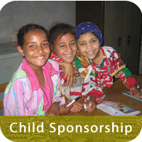 childsponsorshiptile.png