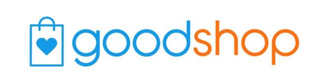 goodshop-logo_(2).jpg