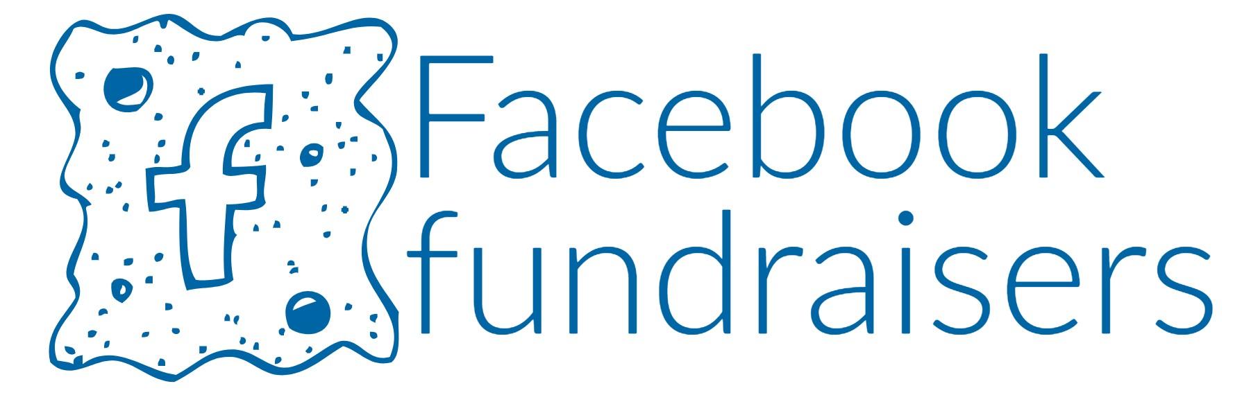 facebook_fundraisers.jpg